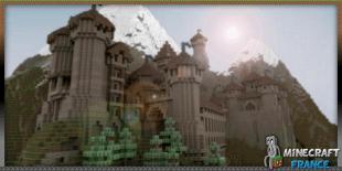 JSL-Castle