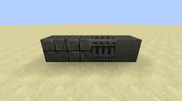 Temple_Block:Brick:Tile:Wall1:Wall2