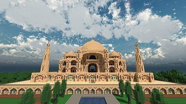 Taj_Mahal_1