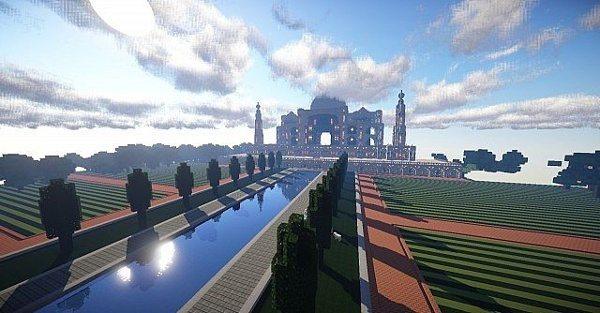 Taj_Mahal_3