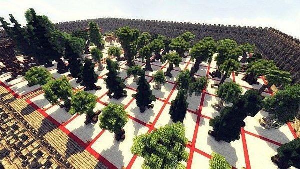 TreeBundle_2