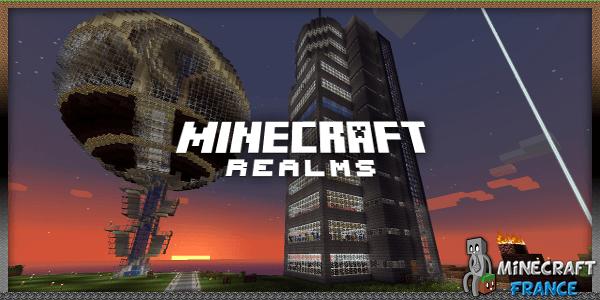 Realms-Une2