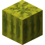 Melon_(Block)