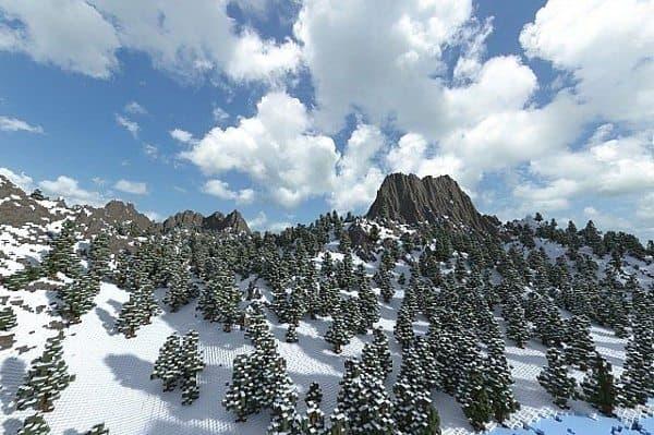 Snowy-Island_1