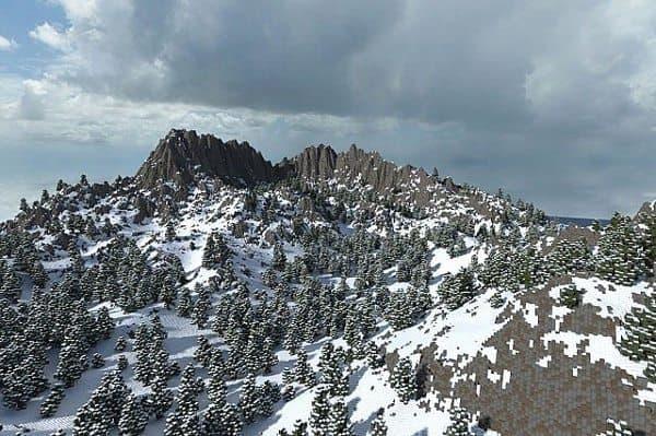 Snowy-Island_2