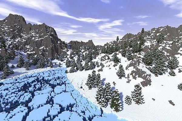 Snowy-Island_4