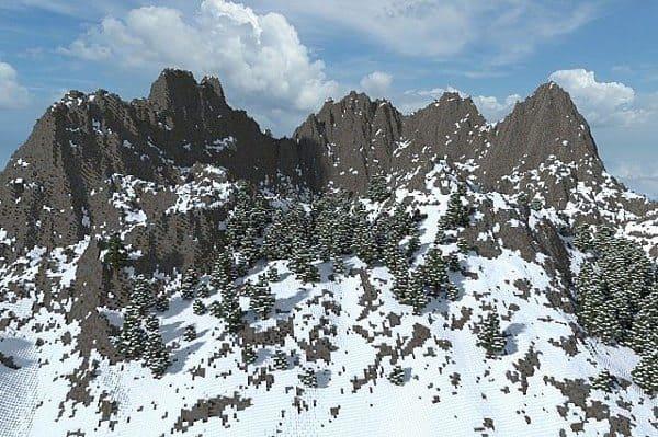 Snowy-Island_5