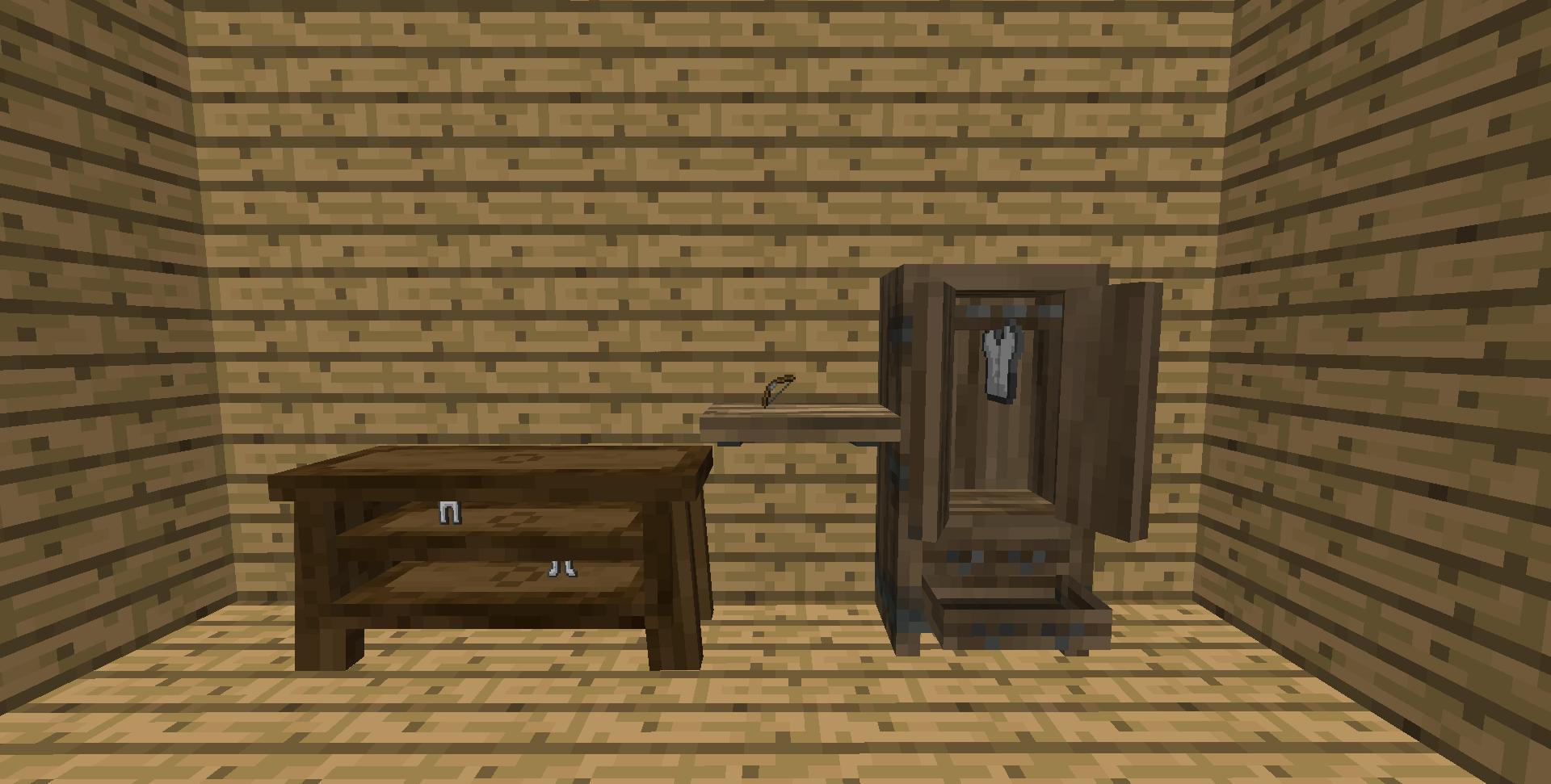 YGC-meubles