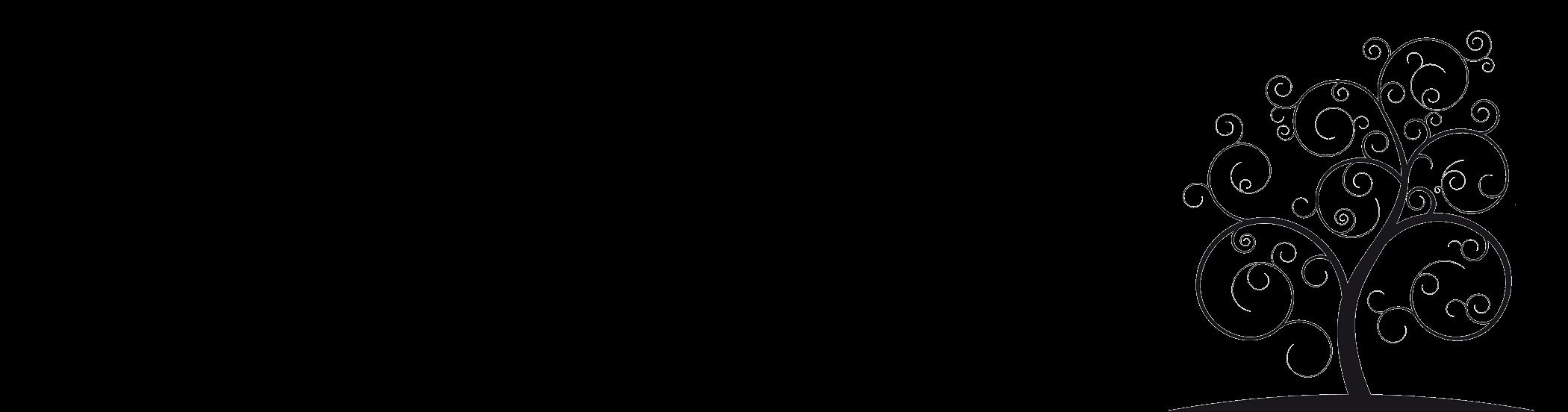 bOEfGq8