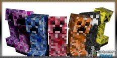 elemental_creepers_by_minecraft_france