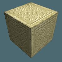 block017