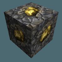 block024