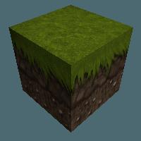 block033