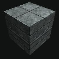 block034