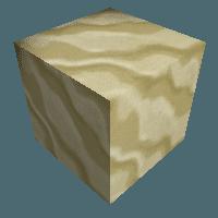 block038