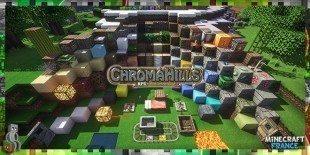 chromahills_mc_fr