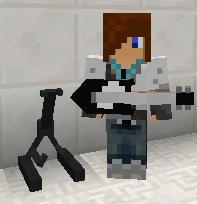 guitaronplayer
