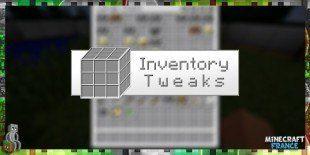 inventorytweaks