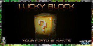 luckyblock