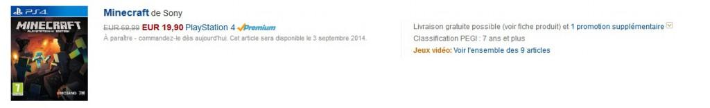 ss+(2014-08-19+at+10.24.52)