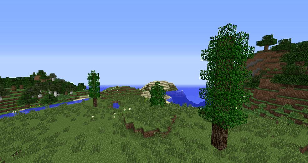 treesnew3