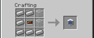 Crafting_DNAExtractor