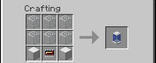 Crafting_Hatchery