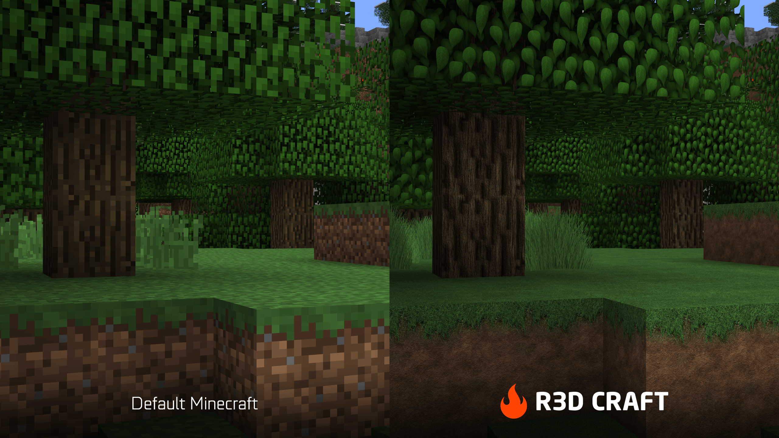 minecraft how to change a texture pack version