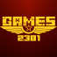 games2301