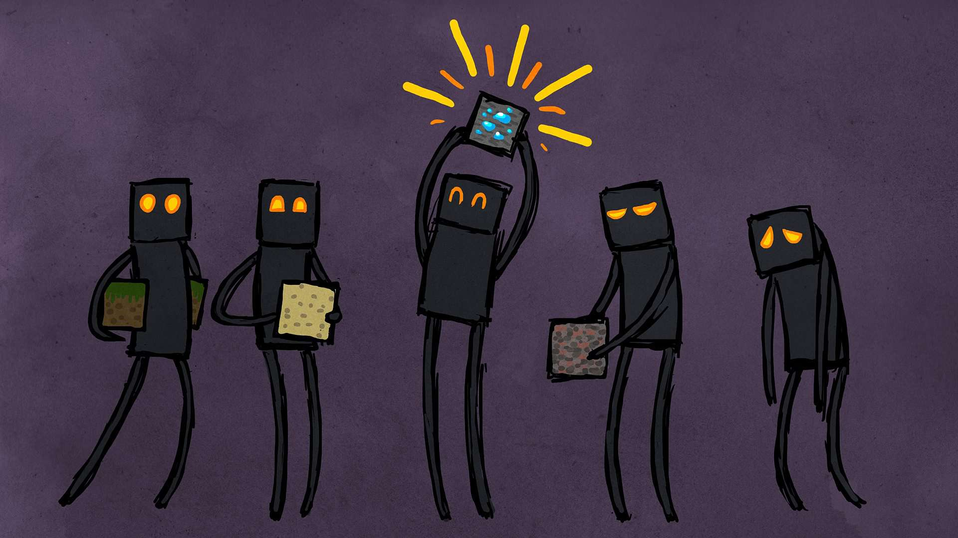 minecraft___endermen_by_malliya-d41sp8g