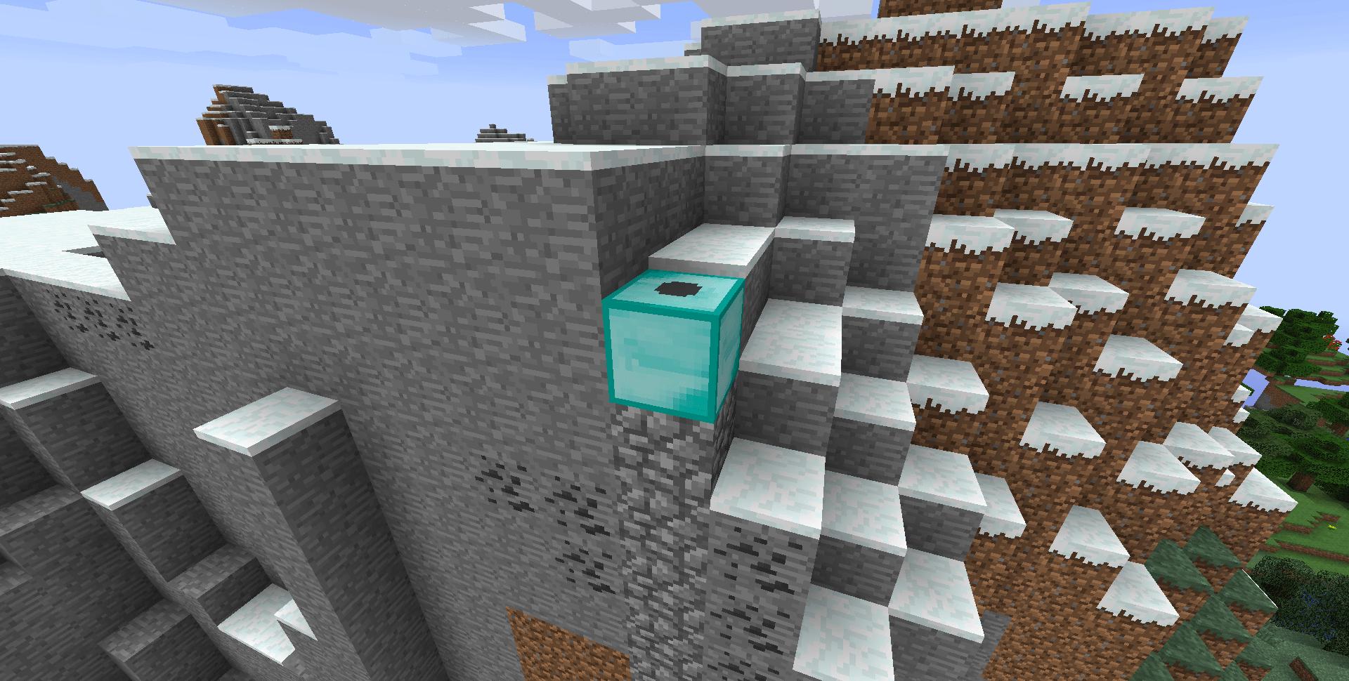 Progressive Automation - Miner