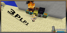 Cadre 3PLP1