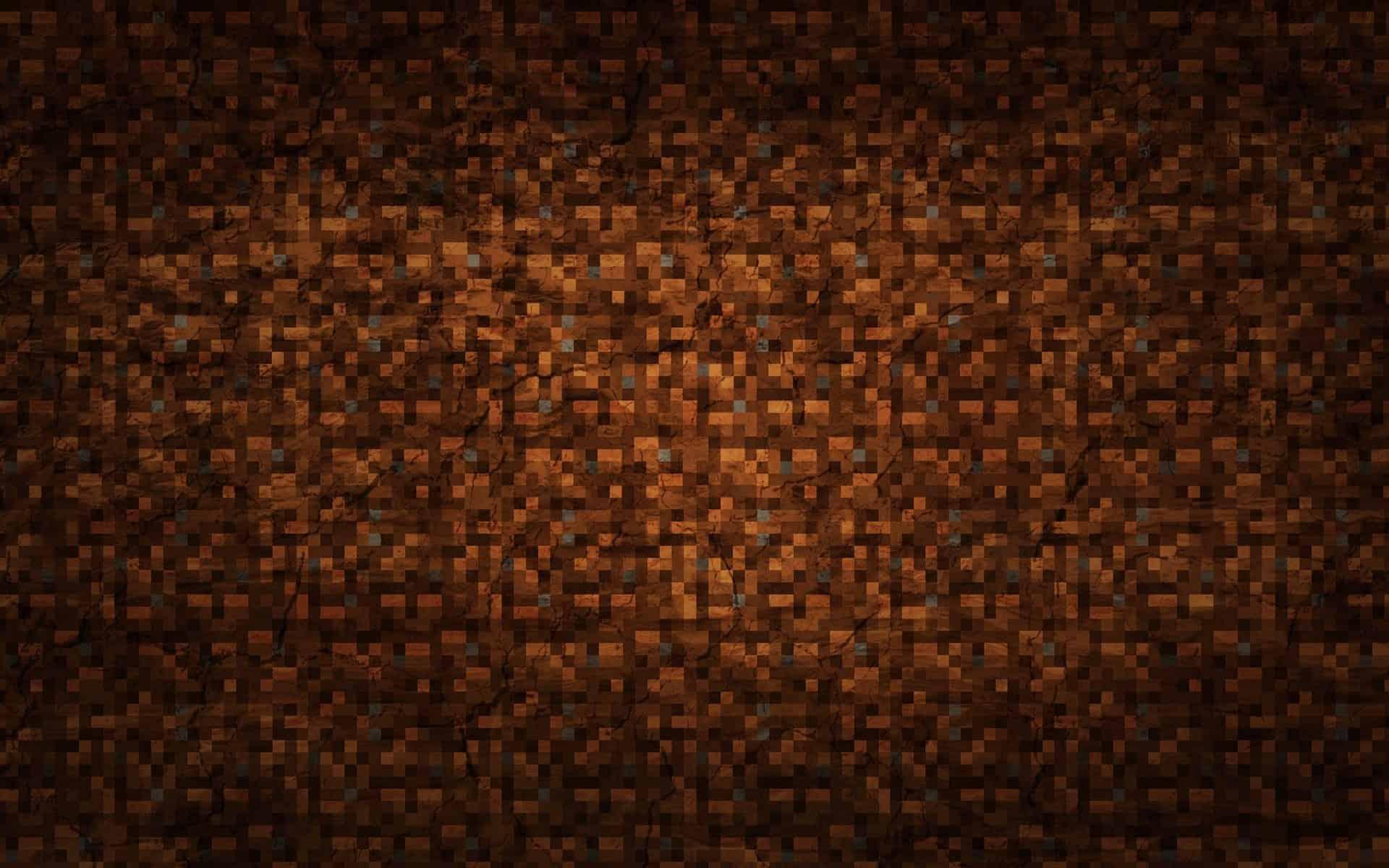 Minecraft 1920x1200px Wallpaper
