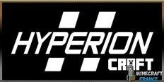 HyperionCraft