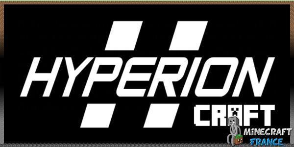 Photo of [Mod] HyperionCraft – Borderlands 2 [1.7.10]