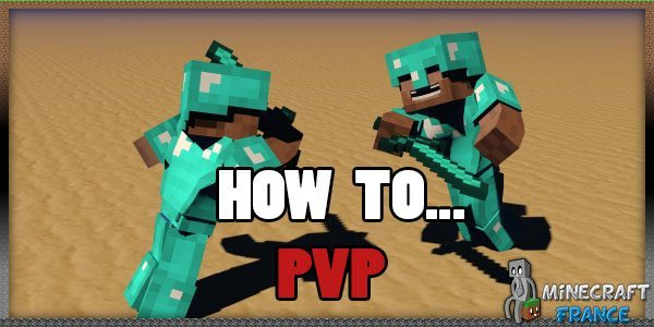 Photo of How to… PvP