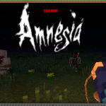 The Amnesia Mod