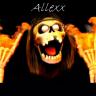 a2le2x