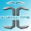 bluekill17740