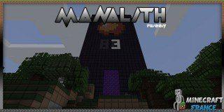 Monolith 1.8 - Fuizziy