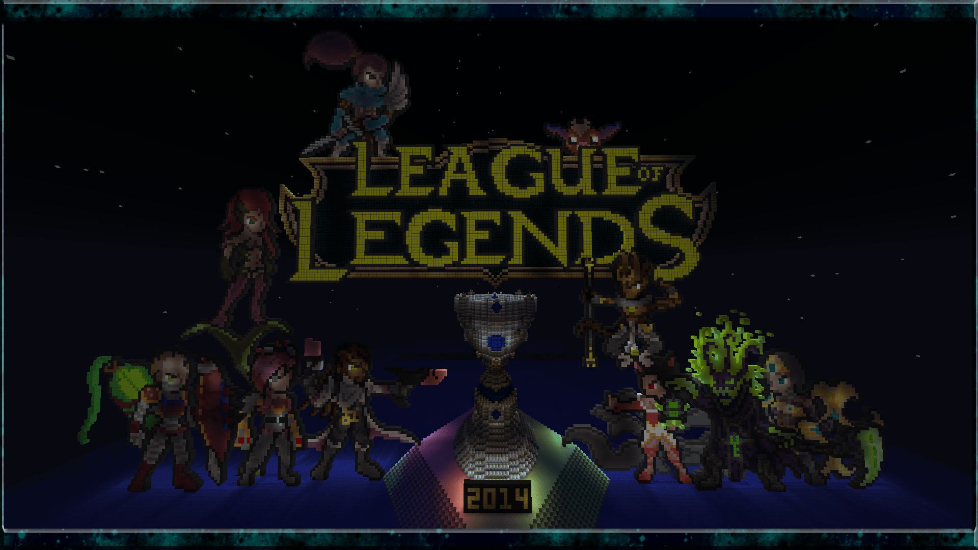 league2014minecraft_by_screamheartart-d80hzrc
