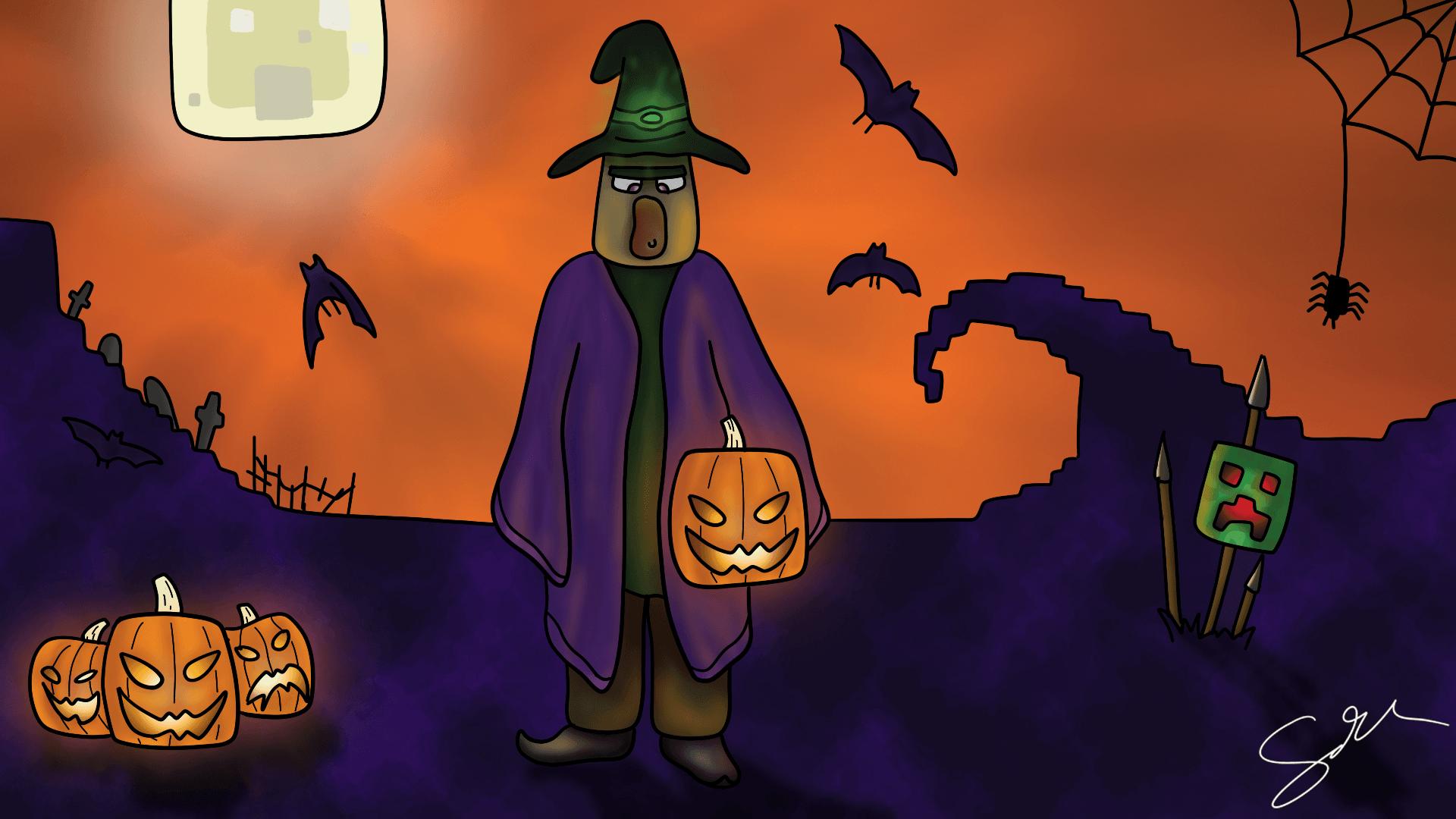 minecraft_halloween_by_goldsolace-d5jcmxm
