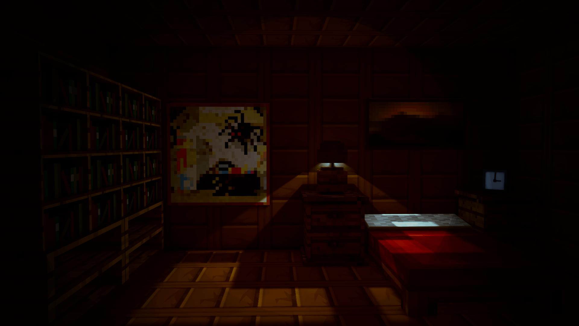 minecraft_halloween_render_by_vanillaplays-d82let1