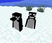 Rancraft Penguins