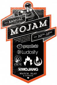 200px-Mojam1_logo