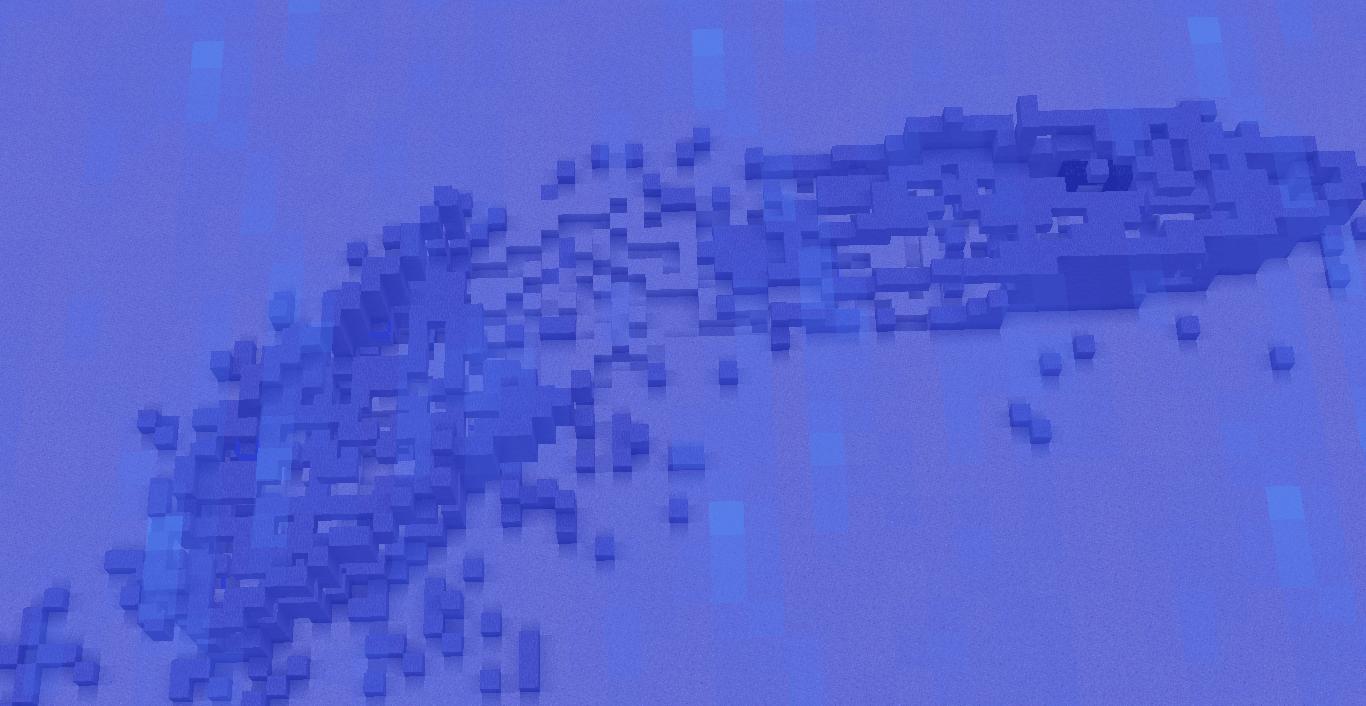 2014-11-06_19.59.35