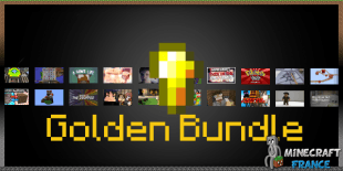 Golden Bundle