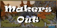 MakersOut