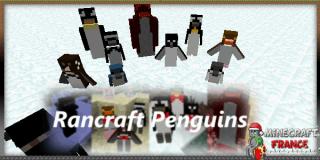 Rancraft Penguins