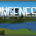 Pangenesis